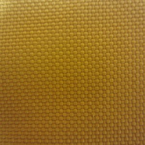 kevlar projct Buy high quality kevlar® fabric from prf composites online available online is a comprehensive selection of premium kevlar® fabrics in plain, twill 2/2 and satin weave constructions with.